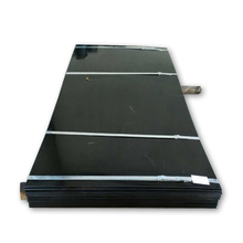 Building Steel Sheet Metal / Steel <strong>Plate</strong> Manufacturer