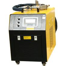 Factory price Hand held laser welder handheld laser welding machine <strong>system</strong> 500w