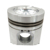 Precision Casting 8N3182 Engine Diesel Piston for 3306