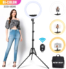 /product-detail/high-quality-dimmable-24w-video-makeup-led-ring-light-14-inch-35cm-with-adjustable-tripod-stand-phone-holder-1600103455190.html