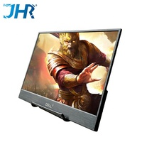 13.3 inch1080p screen monitor outdoor hd mi portable computer lcd led game monitor for laptop PC PS4