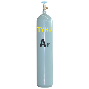 high purity argon gas cylinder price liquid argon gas prices
