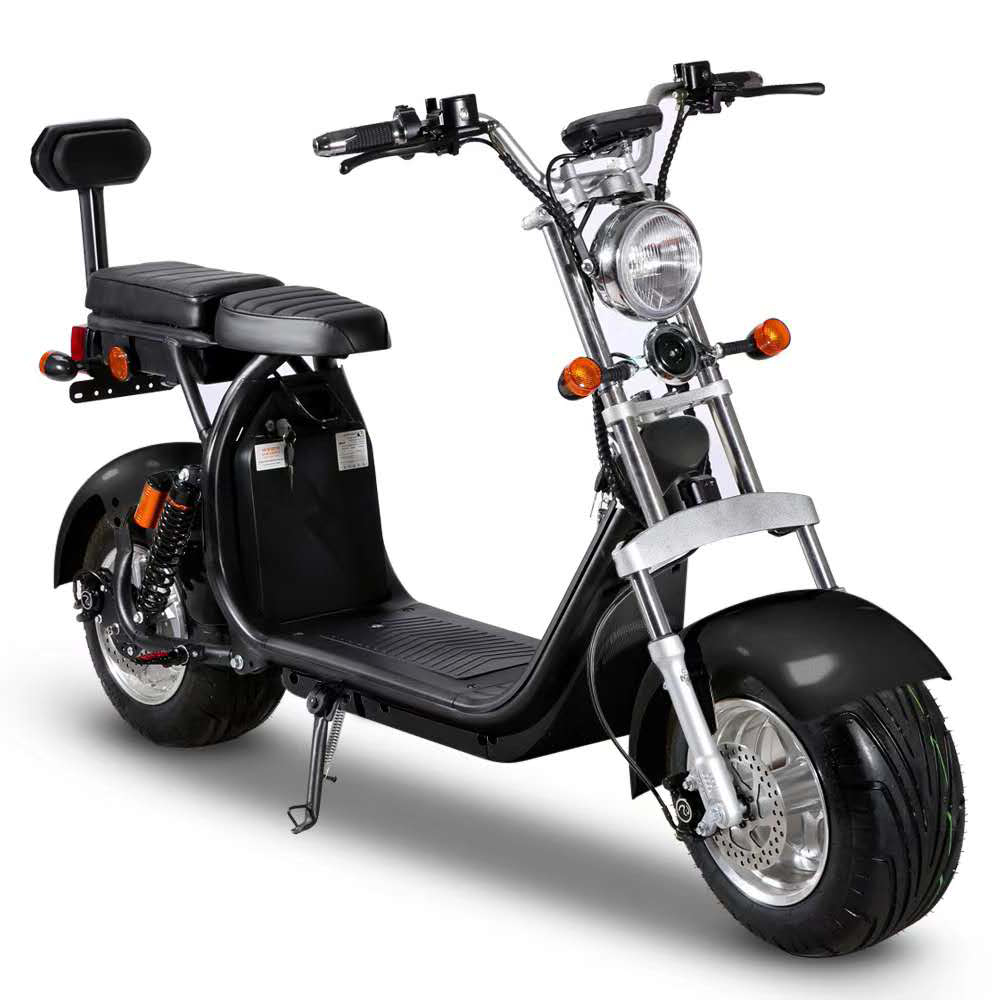 <strong>Manufacturers</strong> are selling the new electric scooter electric bike <strong>X10</strong> electric motor bike adult