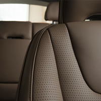 automotive vinyl upholstery pvc rexine synthetic leather