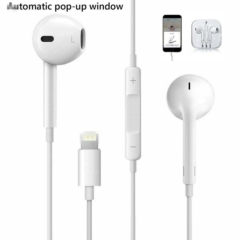 Bluetooth earphone 3.jpg