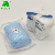 100% Cotton Sterile X-ray Abdominal Pad/gauze Swab Lap Sponges With Ce And Fda