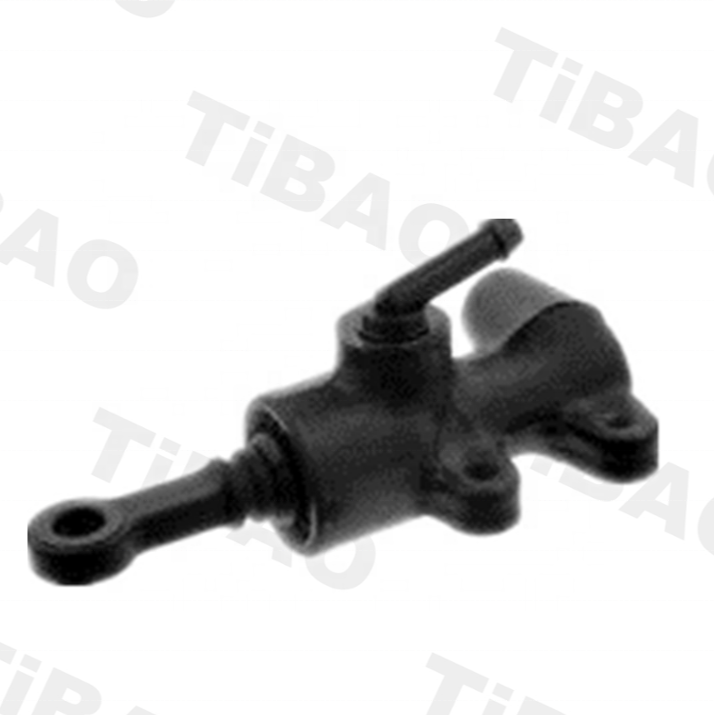 TiBAO AUTO Parts Direct factory Auto Clutch Master Cylinder for VOLKSWAGEN OEM 701 721 401 B