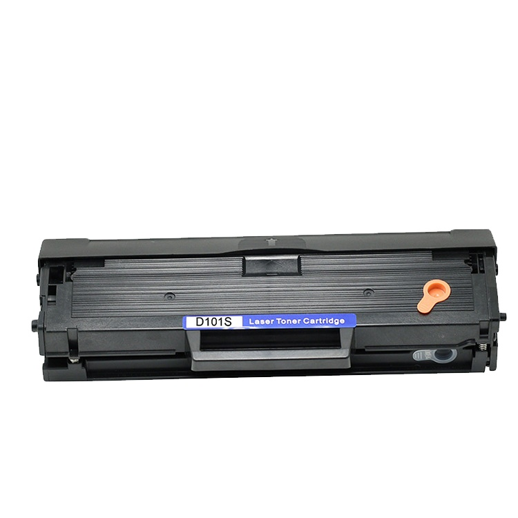compatible toner cartridge <strong>D101s</strong> ML2161 2165 3405 3400 SF-761P for samsung scx-3401