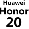 for Huawei Honor 20