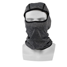 promotional 2020 new fashion multifunction soft <strong>fabric</strong> multifunction face mask balaclava