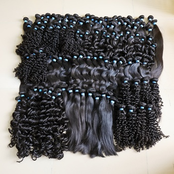 Alibaba china guangzhou sewing machine high quality ishow hair,china hair job 100% natural,nisha black n brown hair henna