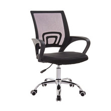 150kg fabric office <strong>furniture</strong> high back white ergonomic executive office chairs wholesale chair
