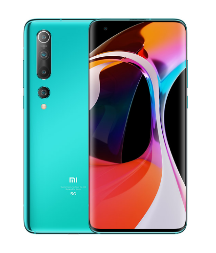 CN version Xiaomi Mi <strong>10</strong> <strong>mobile</strong> phones Snapdragon 865 android smartphone 6.67inch Xiaomi Mi10 5G mobilephone Xiaomi <strong>10</strong>