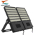 480W UL listed LED flood light for tennis court high pole lighting fixture