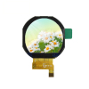 /product-detail/1-2-inch-tft-round-lcd-240-rgb-204-dots-lcd-watch-module-for-smart-watch-with-ic-st7789h2-60612400829.html