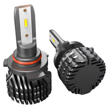 H4 LED auto <strong>lighting</strong> system CANBUS water proof car headlights Headlight bulb