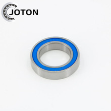 Stainless Steel Thin Wall Deep Groove Ball Bearing S6804 6804 ZZ 2rs open Price