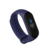 New Original Xiaomi Mi Band 4 Smart BT 5.0 Wristband Fitness Bracelet AMOLED Color Touch Screen  Xiaomi band 4 sports bracelet