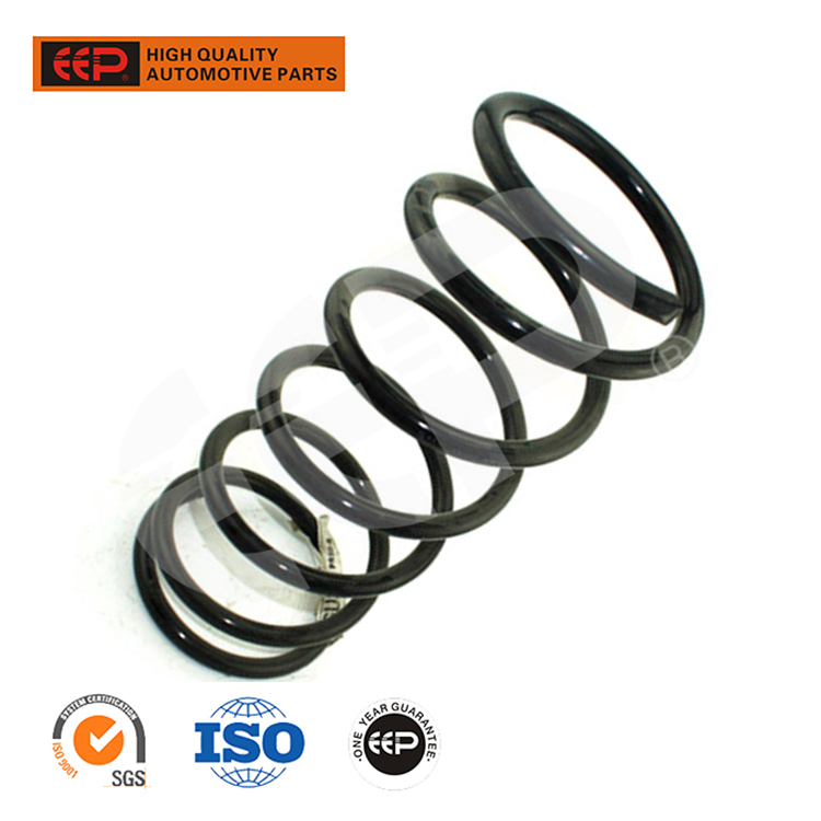EEP Auto Part Coil Spring for NISSAN PATHFINDER PR50 55020-0W012