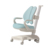 Adjustable  children chairs kids tables chairs desk chair for kids study