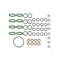 Diesel fuel injection <strong>full</strong> Gasket Kit repair kits 800858
