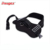 China suppliers wholesale Soft Mesh Fabric pet dog harness vest,and leash set