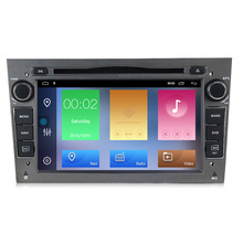 MEKEDE Android10 Car DVD Player for Opel Astra H G <strong>J</strong> VECTRA ANTARA ZAFIRA CORSA MERIVA Radio Multimedia Stereo Audio BT SWC RDS