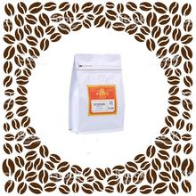 100%Arabica Roasted Yigacheffe <strong>Coffee</strong> <strong>Bean</strong>