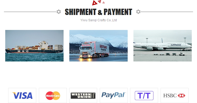 One Stop China Export Agency Yiwu Market Sourcing & Buying Agent Service