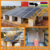 solar Solar energy systems off grid 8kw Solar Power System for home use complete set easy installation