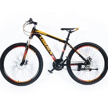 Cheap cycling Steel Frame 21 speed bike bicycle for sale oem <strong>cycle</strong>