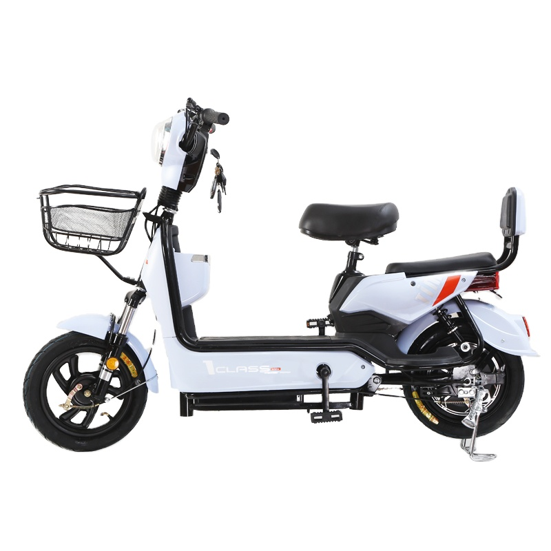 China's new 3-year warranty 45 km/h <strong>1000</strong> <strong>w</strong> 48 v cheap electric bicycle electric bicycle