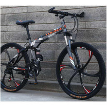 21 speed folding mountain <strong>bike</strong> mtb bicycle for men /China steel mountain <strong>bike</strong>/26 inch mountain <strong>bike</strong>