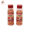 /product-detail/delicious-kitchen-china-barbeque-seasoning-powder-with-natural-ingredients-62300261407.html