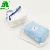 Sterile X-ray Surgical Wound Care Dressings Laparotomy Sponge