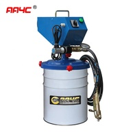 K6013 Electric Grease Pump