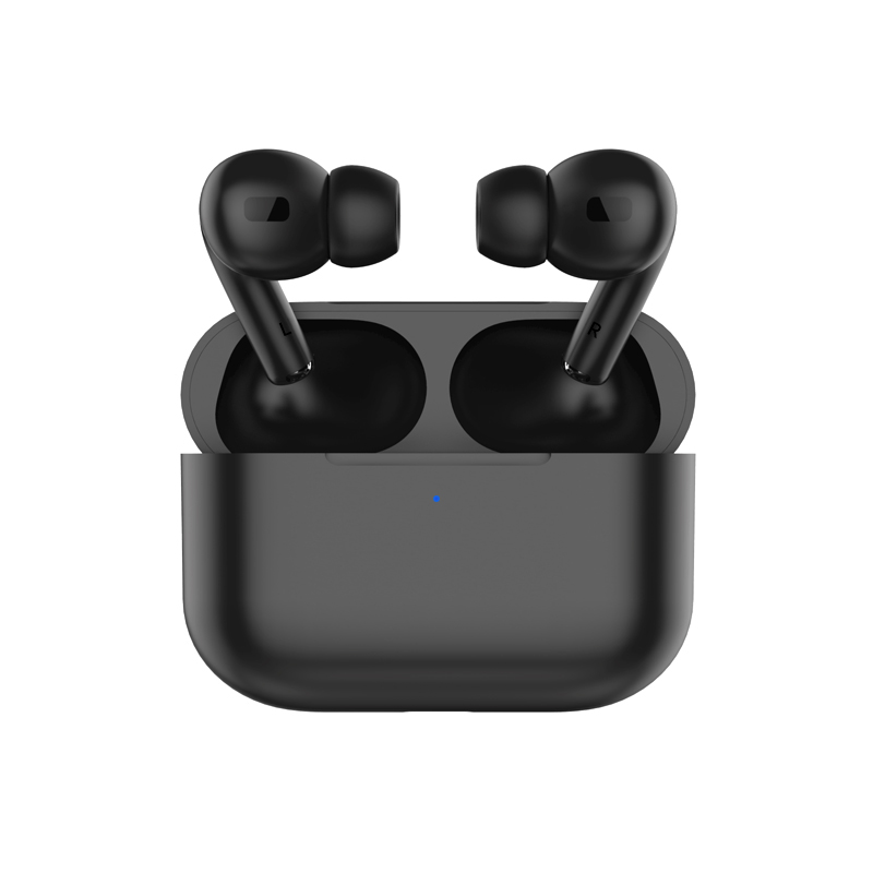 Earphone Latest BT 5.0 True Wireless Earbuds TWS black Pods <strong>Air</strong> Pro 3 i500 i90000 i10000