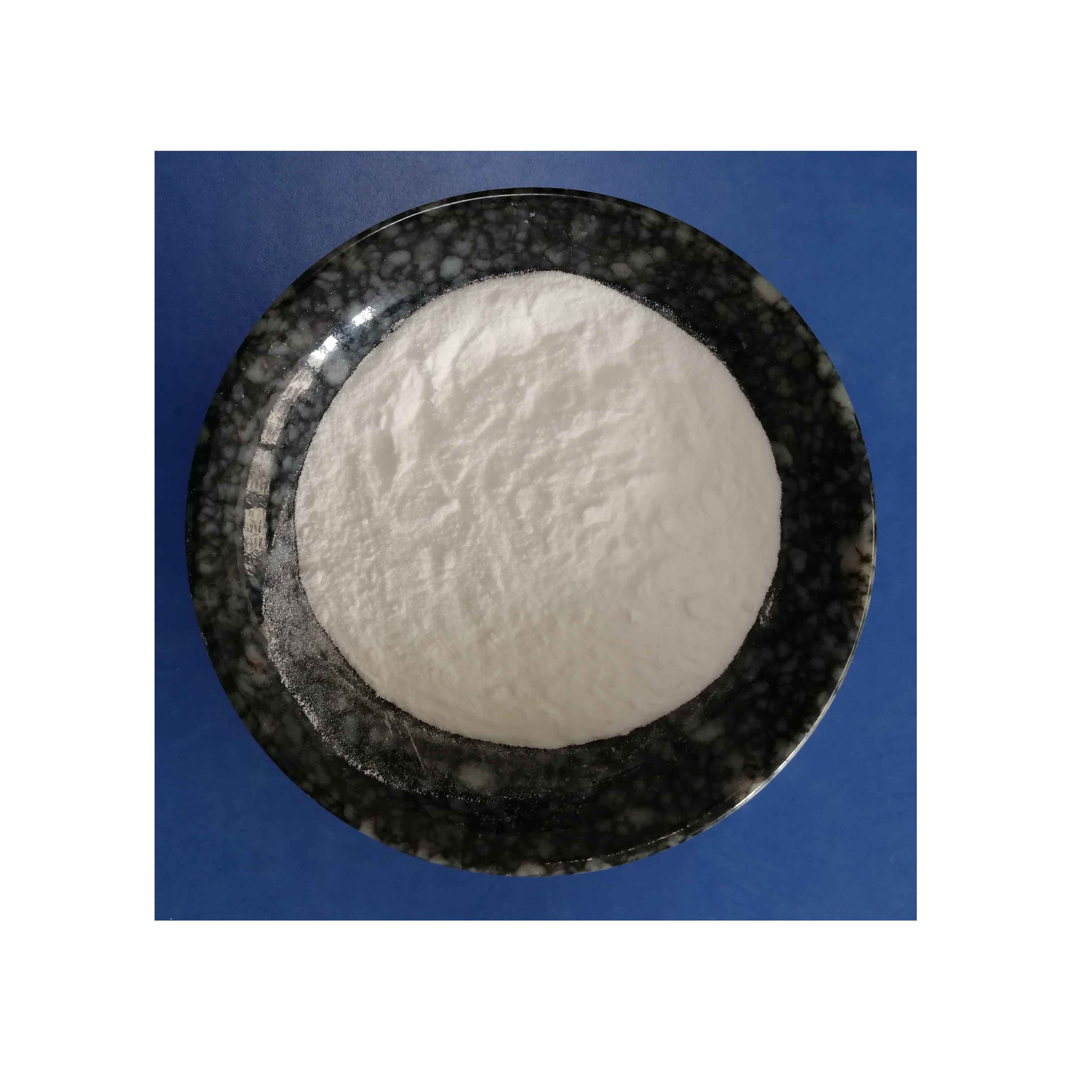 Urea formaldehyde resin powder glue for plywood ,MDF / wood <strong>adhesives</strong>