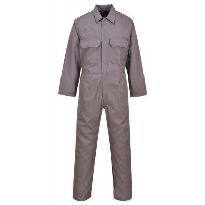 High quality fall winter construction jumpsuit overoll workwear