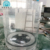acrylic glass cylinder