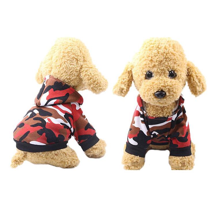 High Quality Clothes Pet Dog Apparel for Dog