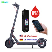 2020 iEZway kick scooter electric3 wheels in china dandan <strong>d1</strong> one wheel skateboard new monopattino elettrico
