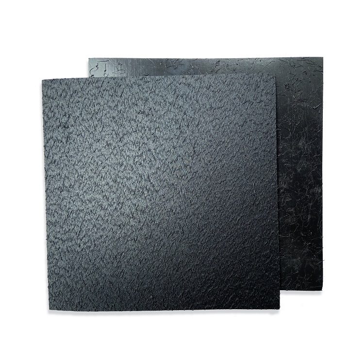 pond liner geomembrane HDPE geomembrane factory price