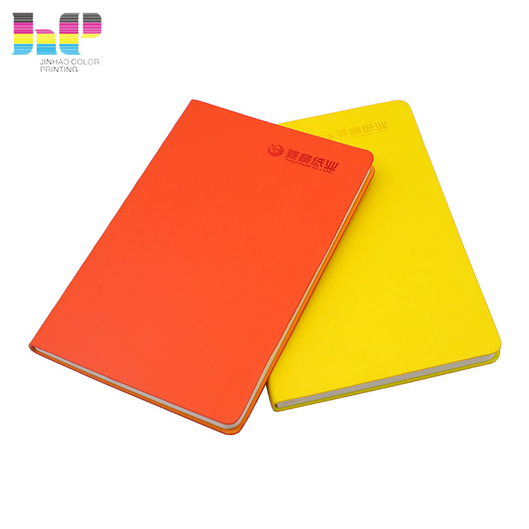 note book with powerbank,notebooks cheap,2021 planner