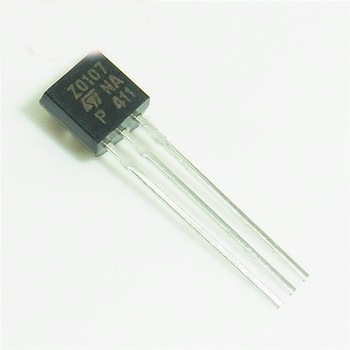 MOSFET N-Channel 500V 22A (Tc) 4V 250uA <strong>130</strong> m 11A 10V TO-247(AC) RoHS STW32NM50N