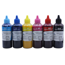 100ml sublimation ink and heat transfer ink for sublimation mug