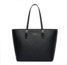 <strong>Designers</strong> High quality sac a main femme Ladies tote big bags Hand Bags for women bag