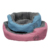 Factory Directly Provide High Quality Foldable Dry Cheap Funny Dog Beds