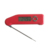 Food meat thermometer Ultra Fast Instant Read Electronic BBQ Digital Meat Thermometer