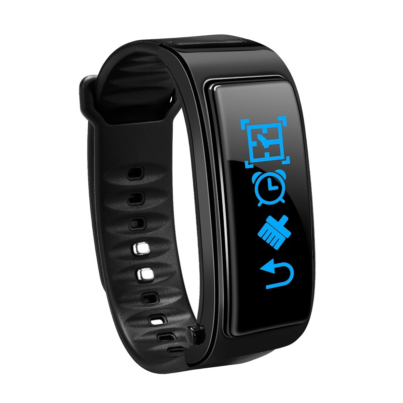 <strong>y3</strong> plus smart watch bluetooth incoming call vibrate alert bracelet